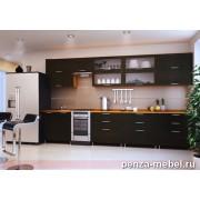 Мебель для кухни Флоренция-5