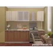 Мебель для кухни Катя