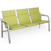 Кресла для аэропортов AVION