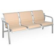 Кресла для аэропортов Travel