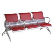 Кресла для аэропортов Вояж