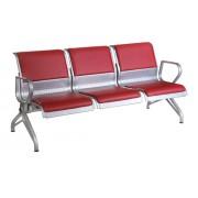 Кресла для аэропортов Вояж 2П