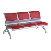 Кресла для аэропортов Вояж БП