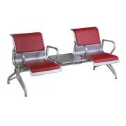 Кресла для аэропортов Круиз