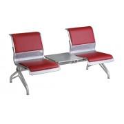 Кресла для аэропортов Круиз БП