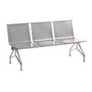 Кресла для аэропортов Стилл
