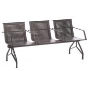 Кресла для аэропортов Феррум