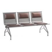 Кресла для аэропортов Стилл +