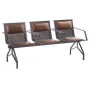 Кресла для аэропортов Феррум +