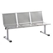 Кресла для аэропортов Стайл
