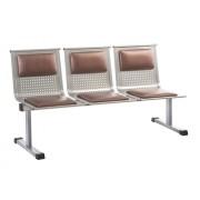 Кресла для аэропортов Стайл+
