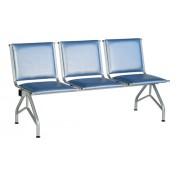 Кресла для аэропортов Тайм