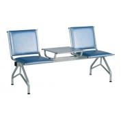 Кресла для аэропортов Турне