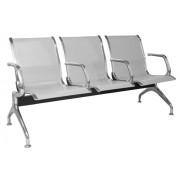 Кресла для аэропортов Флайт 4П