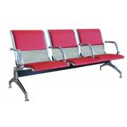 Кресла для аэропортов Флайт + 4П