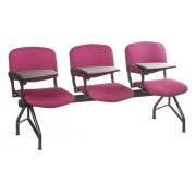 Кресла для конференц-залов Матис+