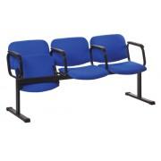 Кресла для конференц-залов Стандарт