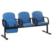 Кресла для конференц-залов Камилла