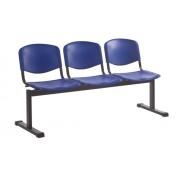 Кресла для стадионов Принт