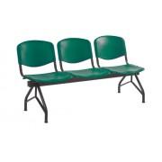Кресла для стадионов Сантос