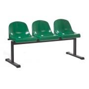 Кресла для стадионов Планета