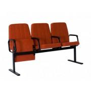 Кресла для кинотеатров, актовых и концертных залов София