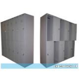 Модульные металлические шкафы