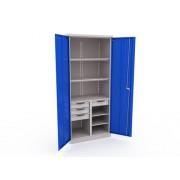 Шкаф инструментальный  ERGO 251 №3