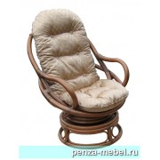 """Кресло вращающееся """"Royalty"""""""