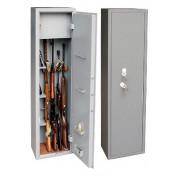 Оружейный сейф  СО-4