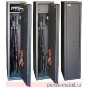 Оружейный сейф Maxi-3