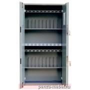 Оружейный сейф ОШ-20АКМ