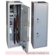 Оружейный сейф ОШ-23C