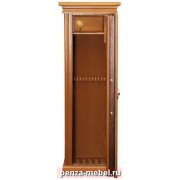 Оружейный сейф ОШЭЛ-535