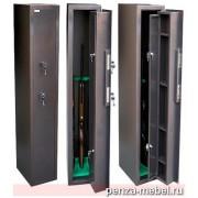Оружейный шкаф БТ-30Д