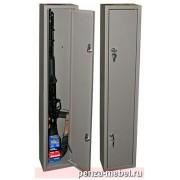 Оружейный шкаф Д-3E