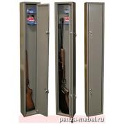 Оружейный шкаф Д-4E