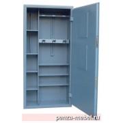 Оружейный сейф ОШУ-3