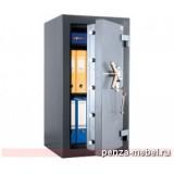 Банковские сейфы 4 класса