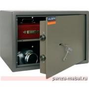 Сейф мебельный ASM-30