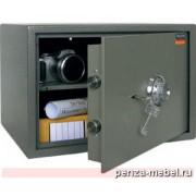 Сейф мебельный ASM-30CL