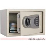 Сейф мебельный SFT-20ER