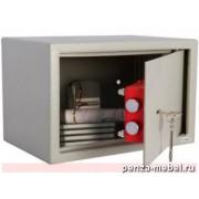 Сейф мебельный SFT-20K