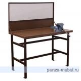 Мебель для кабинета труда
