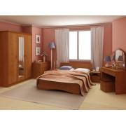 Мебель для спальни Бася Ретро
