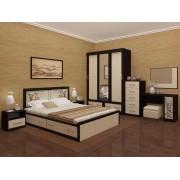 Мебель для спальни Мальта