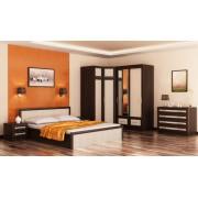 Мебель для спальни Модерн