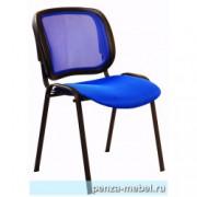 Кресло посетителя (конференц-кресла) ВисиBC11