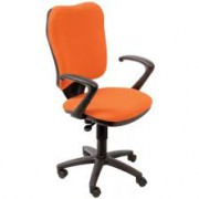 Офисное кресло BUSINESS CH-540AXSN