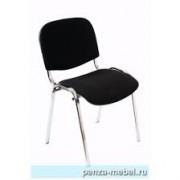 Кресло посетителя (конференц-кресла) Виси